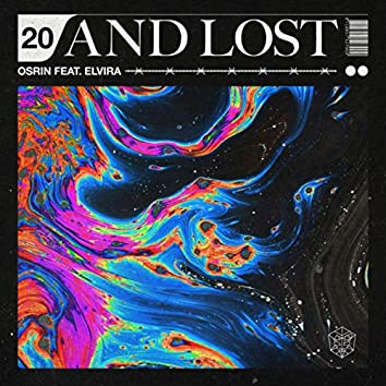 20 and Lost