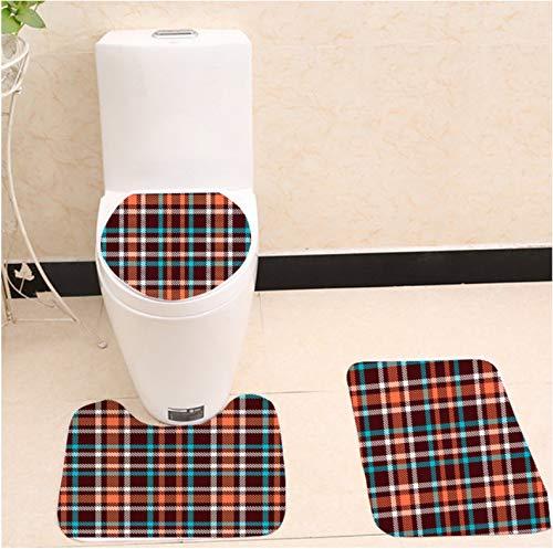 WC-Sitz Motiv inkl.