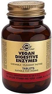 Amazon.es: enzimas digestivas - Envío internacional elegible ...