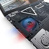 Dell Precision 3560 (Precision 3560) technical specifications
