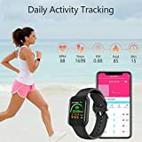 Zoom IMG-1 lifebee smartwatch orologio fitness uomo