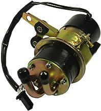NANA-AUTO Coppia Barra stabilizzatrice Barra oscillante per X5 E53 00-06 OEM 31356750703