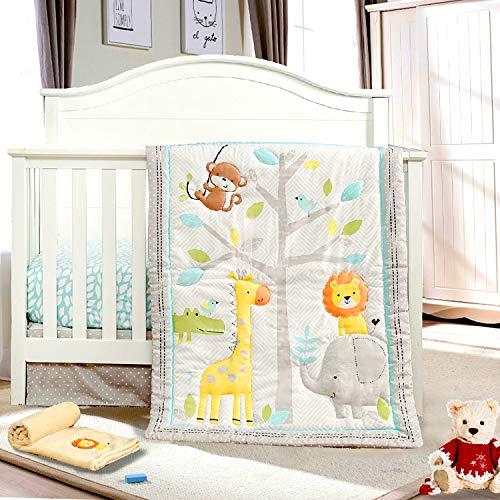 ropa de cama sabanas fabricante Honkaii