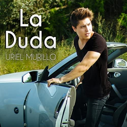 Uriel Murillo