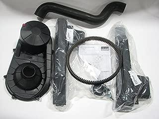 Polaris Highflow Clutch Intake Kit For Polaris RZR XP 1000 XP1 XP4 2014 2205862