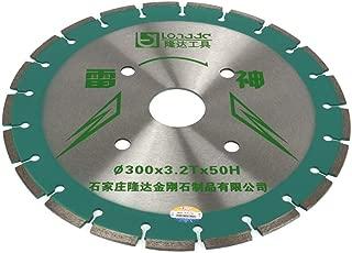 diamond blades 300mm