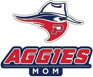 OPSU Aggies Mom Decal 'Mom'