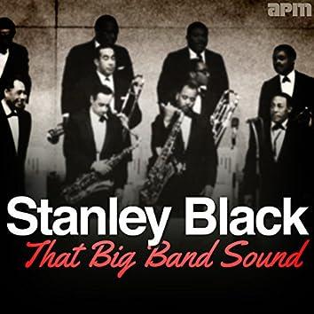 That Big Band Sound