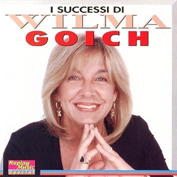 I Successi Di Wilma Goich