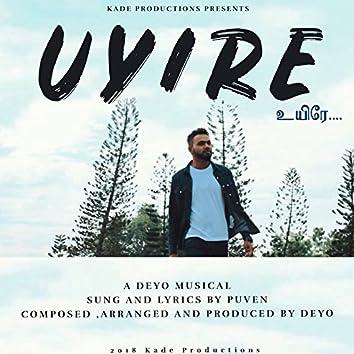 Uyire - Single