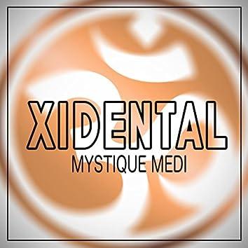 Mystique Medi