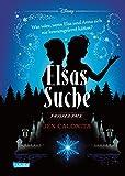 'Disney – Twisted Tales' von Jen Calonita