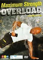 Jennings, Skip / Maximum Strength Overload for Full [DVD] [Import]