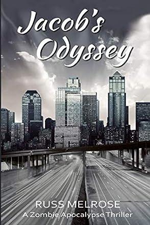 Jacob's Odyssey