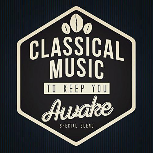 Gustav Mahler, Leonard Bernstein & Giuseppe Verdi