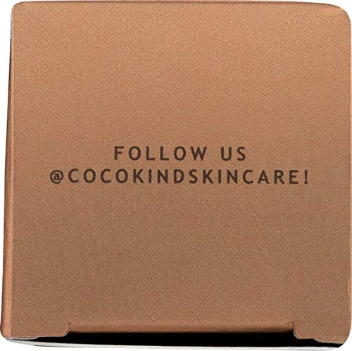 Cocokind, Chagaglo Chaga Bronze Highlighter, 0.56 Ounce