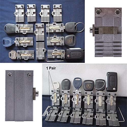 key copy machine - 3