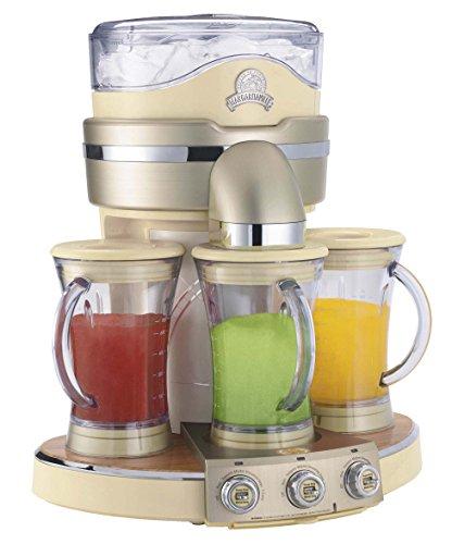 Margaritaville Tahiti Frozen Concoction Maker, DM3000