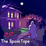 The Spook Tape