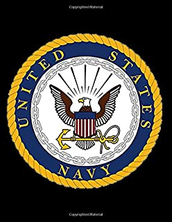 United States Navy: Military Daily Planner Organizer Quotes On Leadership 366 Days Army Air Force Navy Marines