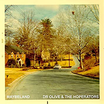 Maybeland