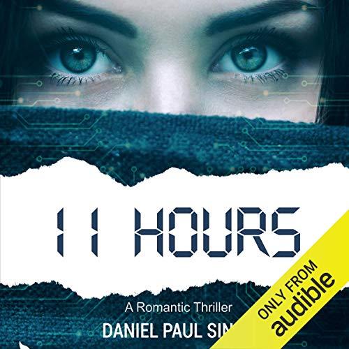 11 Hours Titelbild