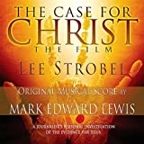 The Case For Christ (Soundtrack)