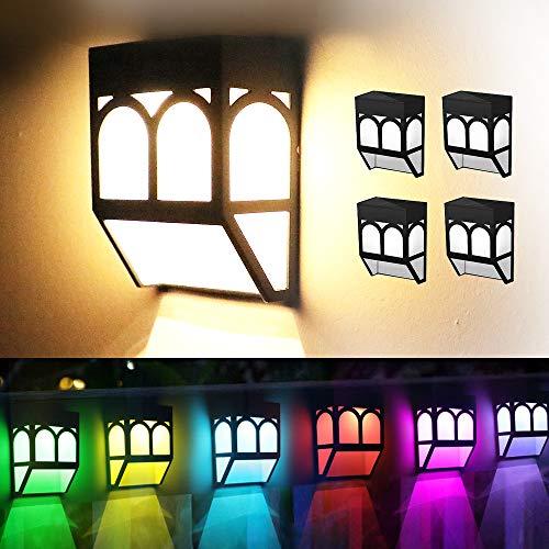 lamparas solares para casa fabricante Purplecrystal
