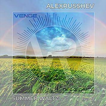 Summer Waltz