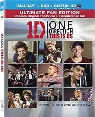 Blu-ray Blu-ray, Ultraviolet, Digital_copy English (Published), Portuguese (Subtitled), French (Subtitled) 2 199