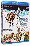 Horizontes Perdidos BDr 1973 Lost Horizon [Blu-ray]