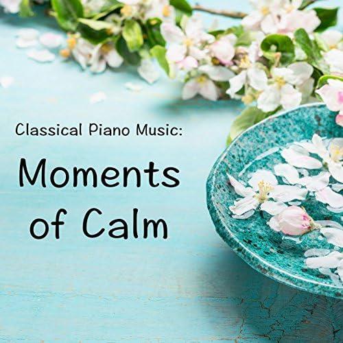 Relaxing Piano Music Consort, Musica Relajante, Deep Sleep