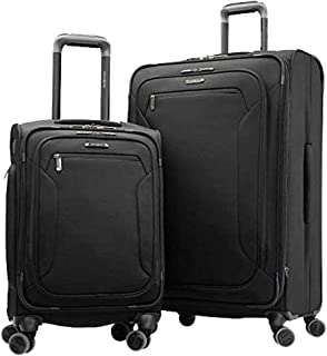 samsonite eco