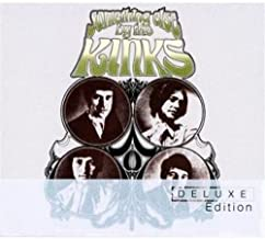 Best kinks something else deluxe Reviews