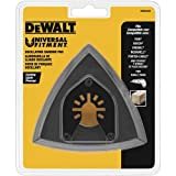 DEWALT Sanding Pad For Oscillating Tool (DWA4200)