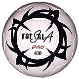 Gfutsal TotalSala PRO 400 Futsal Low Bounce Ball (Size 4)