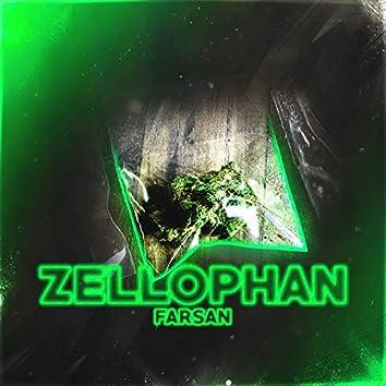 Zellophan