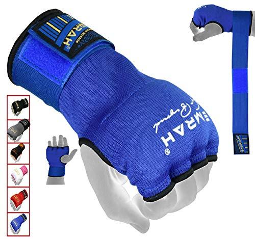 Emrah Pro inner glove handwraps