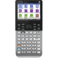 Deals on HP Prime Portable Graphing Calculator