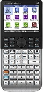 HP Prime 图形计算器