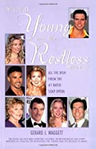 Best the ultimate young and the restless trivia book Reviews