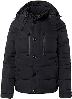 TOM TAILOR For men's jackets.