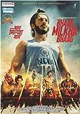 Bhaag Milkha Bhaag - DVD (Hindi Movie / Bollywood Film / Indian Cinema) 2013 by Farhan Akh...
