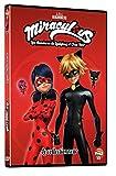 Miraculous, Les Aventures de Ladybug et Chat Noir-7-Le Collectionneur