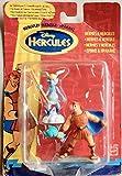 Disney s Hercules Phil & Hercules