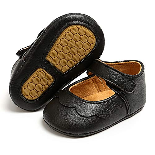 Top 10 best selling list for brand bucks and leather mary-jane flat shoes