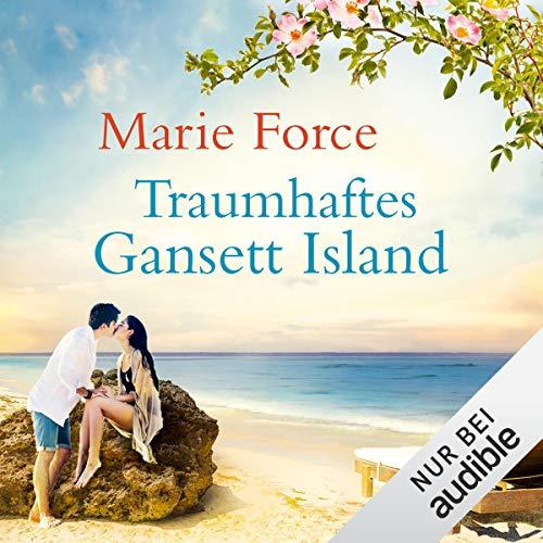 Couverture de Traumhaftes Gansett Island