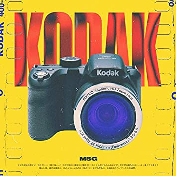Kodak (Bridges)