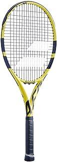 バボラ(BabolaT) テニスラケット アエロ G AERO G BF101390