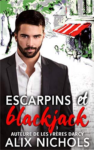 Escarpins et blackjack: comédie romantique